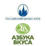 RPK u poseti trgovinskom lancu Azbuka Vkusa iz Moskve