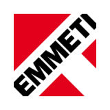 Emmeti Design Italy – novi član Ruskog poslovnog kluba