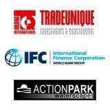 Sastanak sa firmom Tradeunique vezano za nove investicione projekte i buduće planove