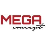 Mega Concept - новый партнер РБК