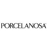 Porcelanosa, Srbija – novi član Ruskog poslovnog kluba