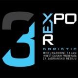 Ruski poslovni klub na REXPO sajmu u Zagrebu
