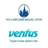 RBC organised visit to Montenegro and Dalmatia for the Russian travel agency Ventus