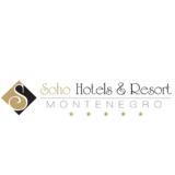 Soho Hotels & Resort, Sutomore, Crna Gora – novi član Ruskog poslovnog kluba
