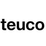 Teuco, Italija – novi član Ruskog poslovnog kluba