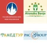 RPK i menadžment Atomske banje u poseti Moskvi