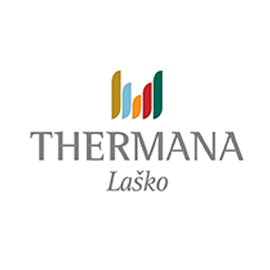 Thermana Laško, new member of the Russian Business Club