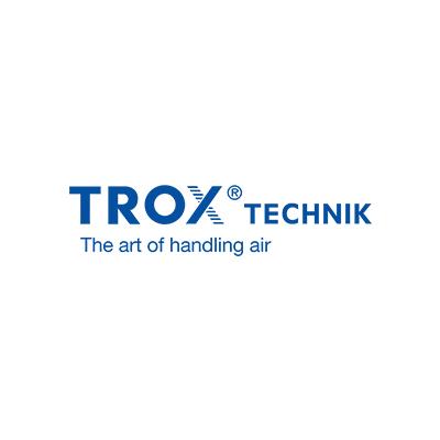 TROX a new member of RBC