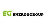 Energogroup