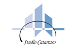 Studio Catarraso