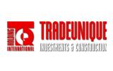 Tradeunique