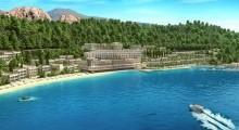 Soho Hotels & Resort