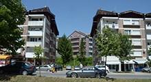 Apartmani Vrnjačka Banja